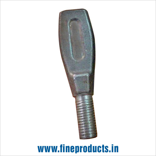 Double Side Spike manufacturers exporters suppliers in india punjab ludhiana