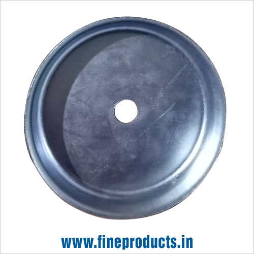 Star Cover manufacturers exporters suppliers in india punjab ludhiana