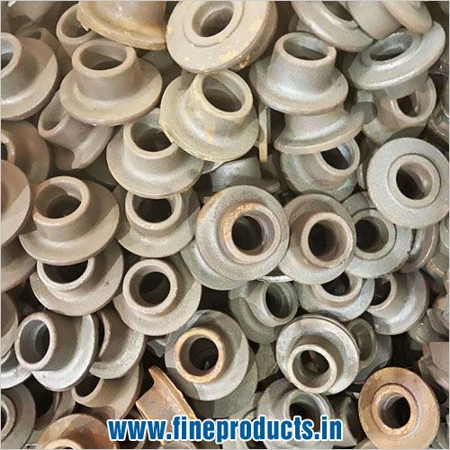 Forging Hub manufacturers exporters suppliers in india punjab ludhiana