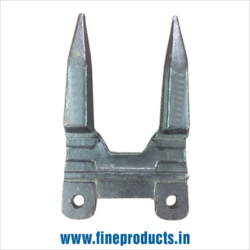 Combine Harvester Fingers manufacturers exporters suppliers in india punjab ludhiana