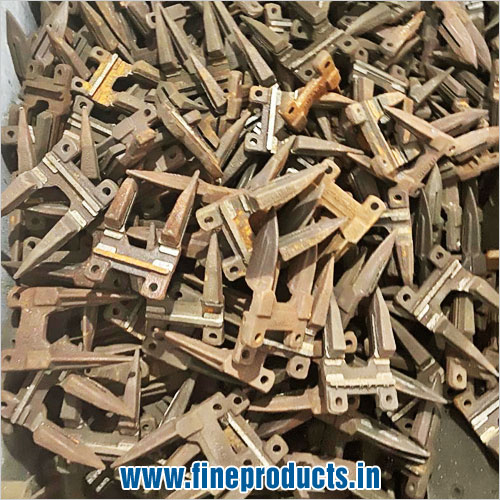 Harvesting Fingers manufacturers exporters suppliers in india punjab ludhiana
