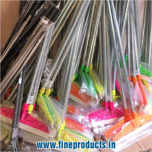 Plastic Household Products manufacturers suppliers in India, punjab ludhiana